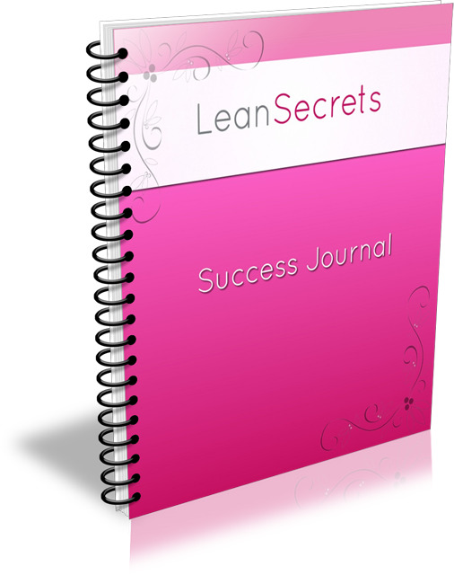 journal for success The journal entries provide a way for students to make personal connections to the material and to apply the concepts learned in the text for student convenience, word files of the journal entries are provided for the printed texts listed below.